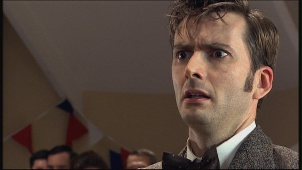 3x08-Human-Nature-doctor-who-19985684-1600-900