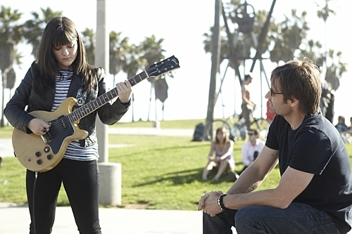 Californication Season 4-03 'Home Sweet Home' Recap