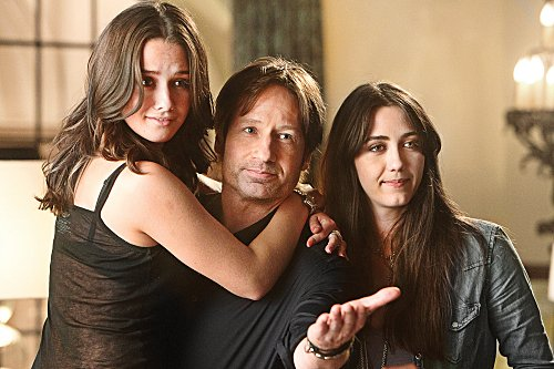 4 05 Promo Photos californication 17726114 500 333 Californication