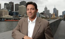 Jordan Belfort Is Not Profiting Off Of The Wolf Of Wall Street, Plus New Featurette And Clips Released