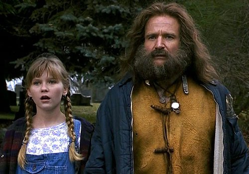 The Amazing Spider-Man Producer On Board For Jumanji