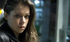 The Clone Sisterhood Is Splitting Up In New Orphan Black Season 3 Clip