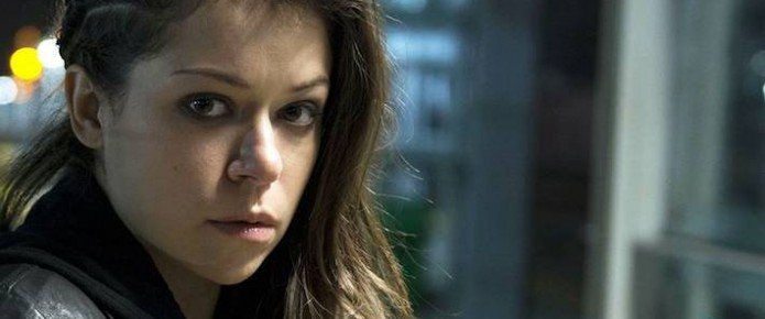 Orphan Black's Most Exciting Moments…So Far