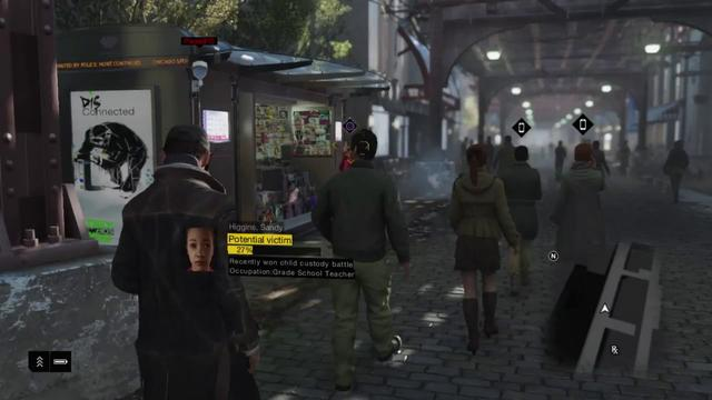 423998898 640 Watch Dogs Gallery
