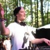 Kygo Brings His Fresh Sound To Montreal's Société Des Arts Technologiques