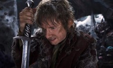 Watch Six Minutes From The Hobbit: An Unexpected Journey