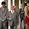 New Images From Woody Allen's To Rome With Love