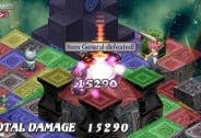 47 184x126 NIS America Unveils New Disgaea 3: Absence Of Detention Screens
