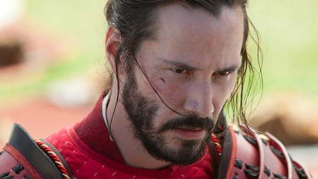 47 Ronin 640x360 47 Ronin Review
