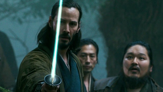 47ronin a 639x360 47 Ronin Review