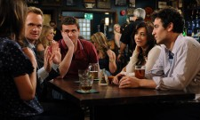 Season 8 Likely To Be The Last For How I Met Your Mother