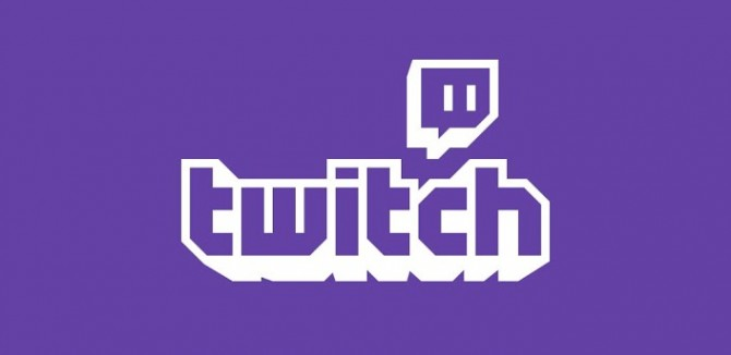 Amazon Will Purchase Live-Stream Site Twitch For $970M
