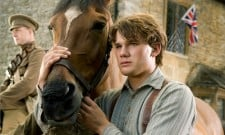 More Images Released For Spielberg's War Horse