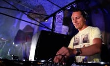 Tiesto, Martin Garrix And David Guetta Will Also Play At Tomorrowland 2015
