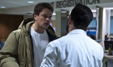 Warner Bros. Is Thinking About Contagion 2