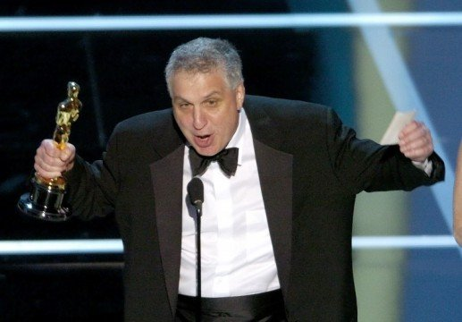 Exclusive Interview With Errol Morris On Tabloid