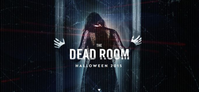 The Dead Room Review