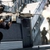 New Battlefield 3 Screens And Gameplay Trailer