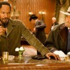 New Images From Django Unchained Look Fantastic