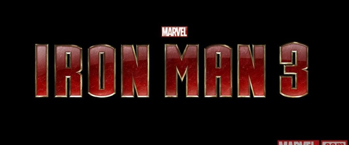 Iron Man 3 Trailer May Arrive Soon