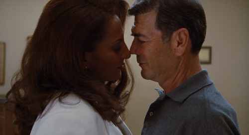 Jackie Brown (film) - Alchetron, The Free Social Encyclopedia