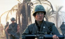 CONTEST: Win Full Metal Jacket 25th Anniversary Edition Blu-Ray