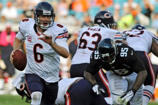 512x2 Does It Count If The Chicago Bears Win Without Any Jay Cutler Drama?