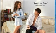 No Strings Attached Blu-Ray Review