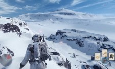 EA Opening Up Extra Star Wars Battlefront Servers To Cope With Beta Demand