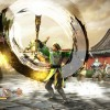 What To Expect From Dynasty Warriors 7
