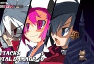 531 184x126 NIS America Unveils New Disgaea 3: Absence Of Detention Screens