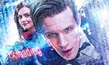 "Doctor Who: ""The Bells Of Saint John"" Prequel Released"