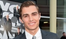 Now You See Me 2 Is Still Without A Script, Says Dave Franco