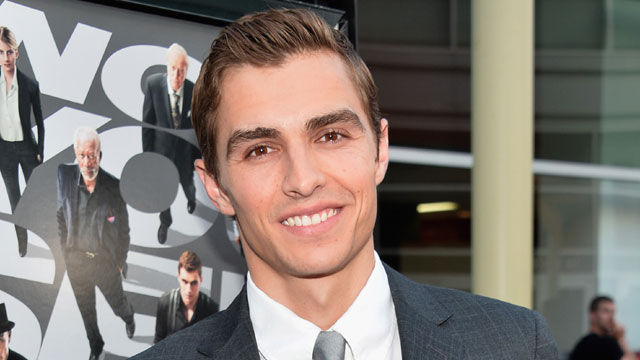 5316282-Dave-Franco-Talks-Now-You-See-Me