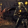 New Trailers For Resistance 3 And Ratchet & Clank: All 4 One