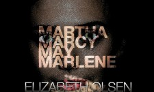 Martha Marcy May Marlene Review [Sundance 2011]