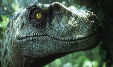 Check Out The Trailer For Jurassic Park 3D… In 2D