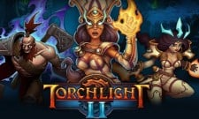 Torchlight II Promises To Be Exponentially Bigger Than Original