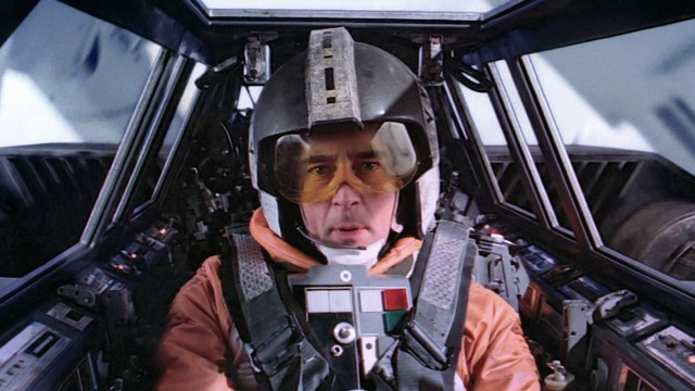 %name 5 More Star Wars Characters That Deserve Spin Off Films