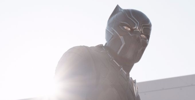 Ryan Coogler Officially On Board To Direct Black Panther