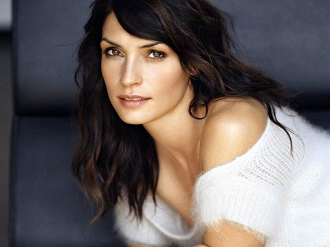 Famke Janssen To Cameo As Jean Grey In The Wolverine