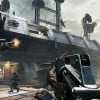 Annihilation DLC Coming To Call Of Duty: Black Ops