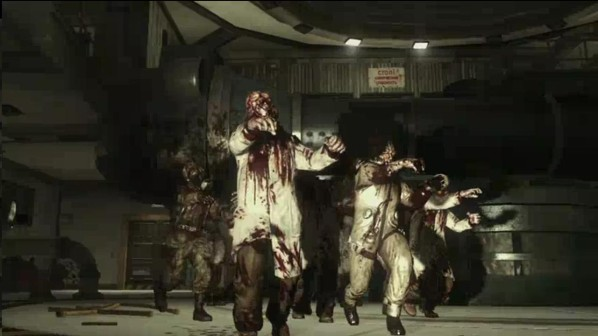 Black Ops For The Zombie 'Noob' (3.0)