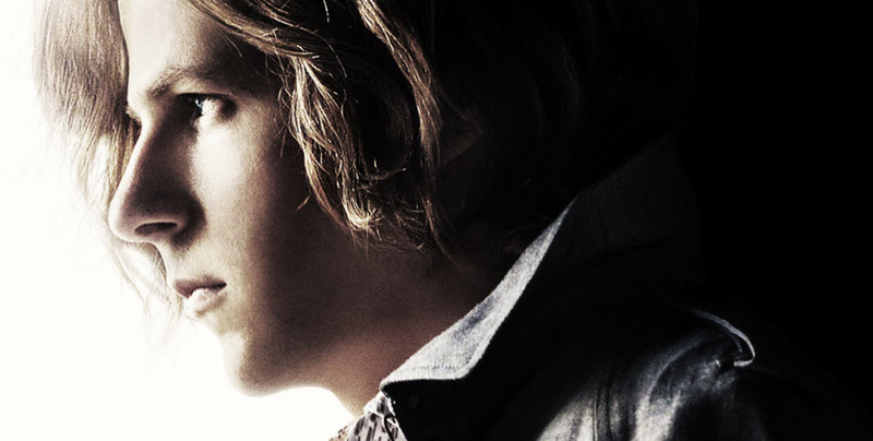 Batman V Superman: Dawn Of Justice Image Gives Us A New Look At Lex Luthor