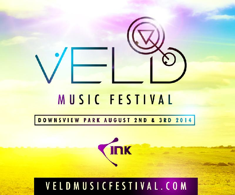 Remember To Grab Your VELD Tickets Before They Sell Out