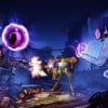 Ten Beautiful Borderlands 2 Screenshots Have Emerged From PAX East