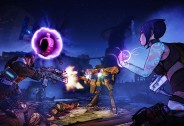5gearboxb2 184x126 Ten Beautiful Borderlands 2 Screenshots Have Emerged From PAX East