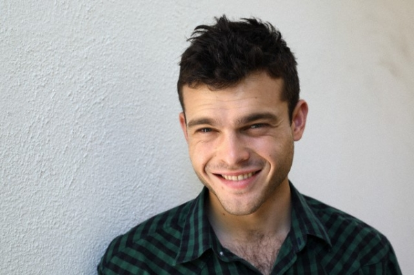 Alden Ehrenreich Is The New Han Solo In Upcoming Star Wars Spinoff