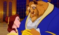 Alan Menken Talks Two New Songs From Disney's Beauty And The Beast
