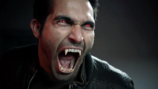"""Teen Wolf Review: """"Currents"""" (Season 3, Episode 7)"""